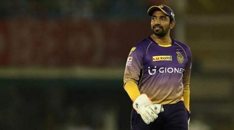 IPL 2020 released players list: Which players have been released by IPL teams ahead of IPL 2020 auction?