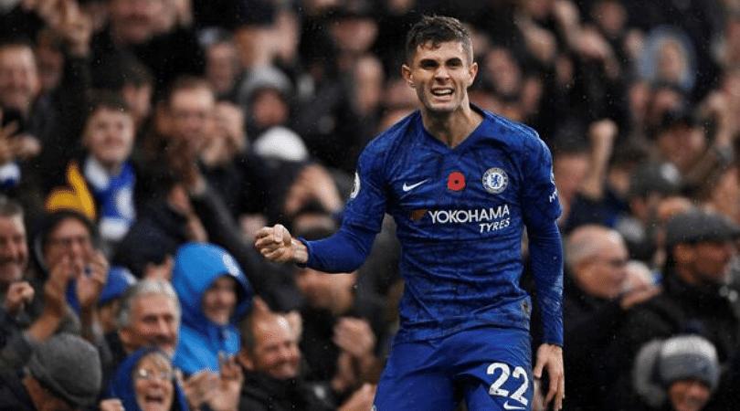 EVE vs CHE Dream11 Match Prediction : Everton Vs Chelsea Best Dream 11 Team for Premier League 2019-20 Match