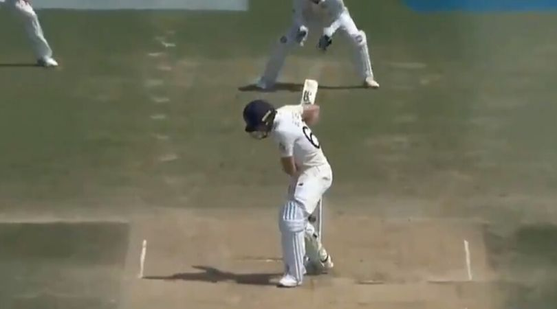 Jos Buttler dismissal vs New Zealand: Watch English wicket-keeper batsman's brain fade moment against Neil Wagner