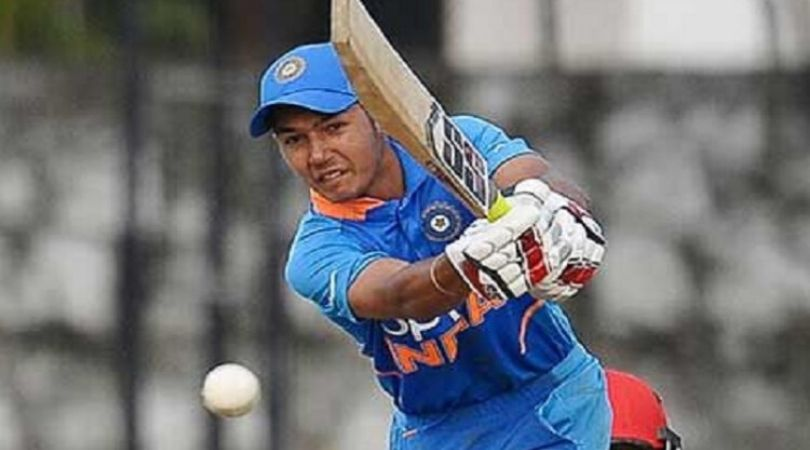 IN-Y vs AF-Y Dream11 Match Prediction: India U19 vs Afghanistan U19 Best Dream 11 Team For Today's Match