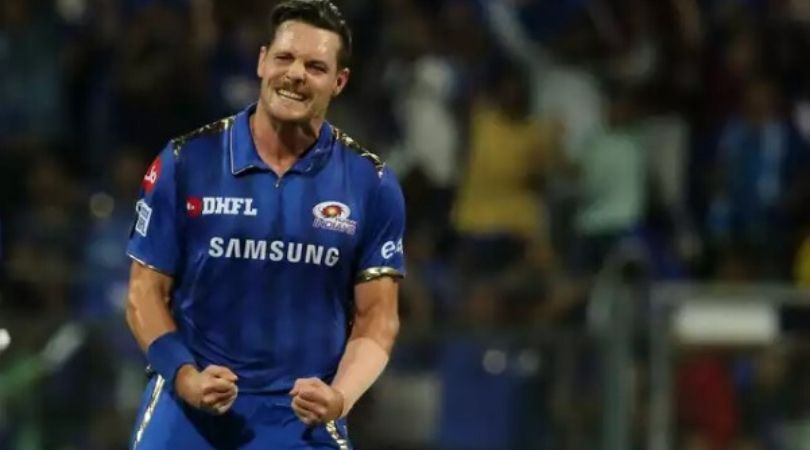 IPL 2020 News: Mitchell McClenaghan slams fan who claims KKR to be the strongest IPL 2020 team