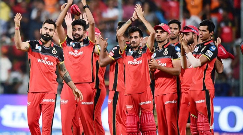 IPL 2020 Auction: 3 Players RCB can buy in IPL 2020 Auction