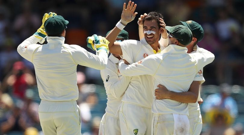 What is Boxing Day Test and why is it played?