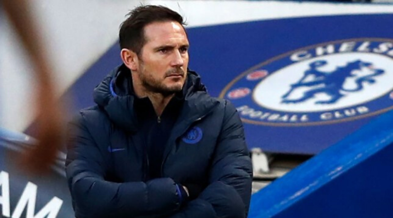 Chelsea aim to raid PSG in January in a bid to bolster their midfield