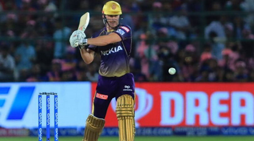 SIX vs HEA Dream11 Prediction : Sydney Sixers Vs Brisbane Heat Best Dream 11 team for Big Bash League 2019-20 Match