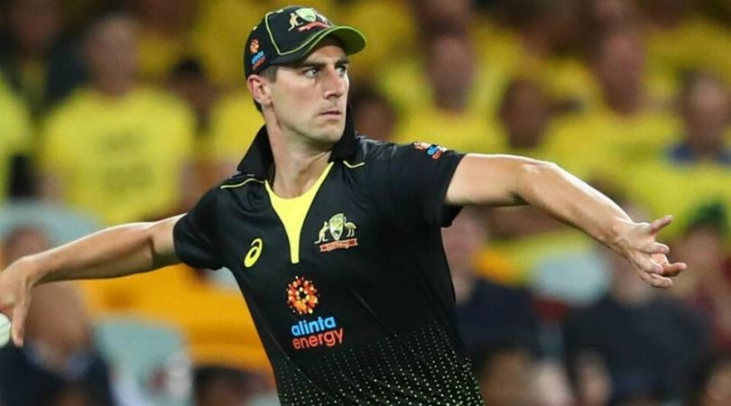 IPL 2020 Auction: Pat Cummins becomes most expensive player of IPL 2020 Auction