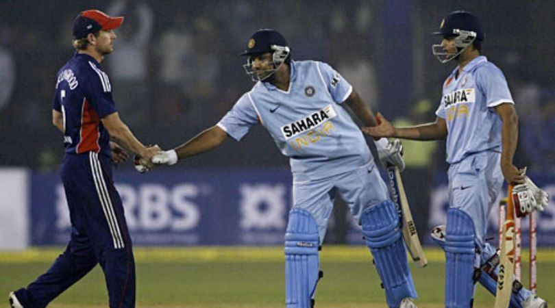Cuttack cricket ground stats: What is the highest ODI score successfully chased at Barabati Stadium?