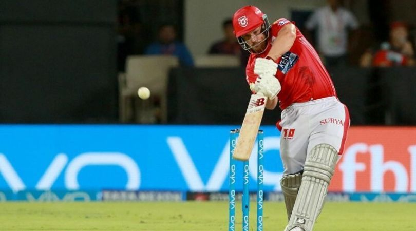 IPL 2020 auction List of Players and prices: Who are the cricketers with highest base price?