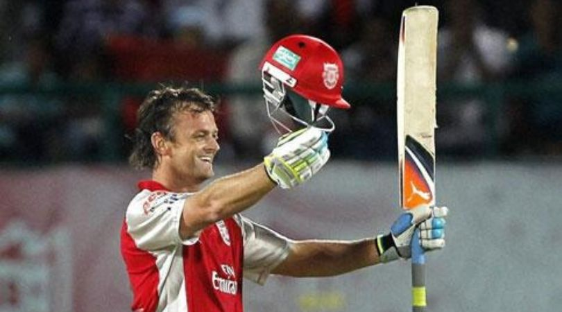Longest six in IPL history: Top 5 biggest sixes in the Indian Premier League