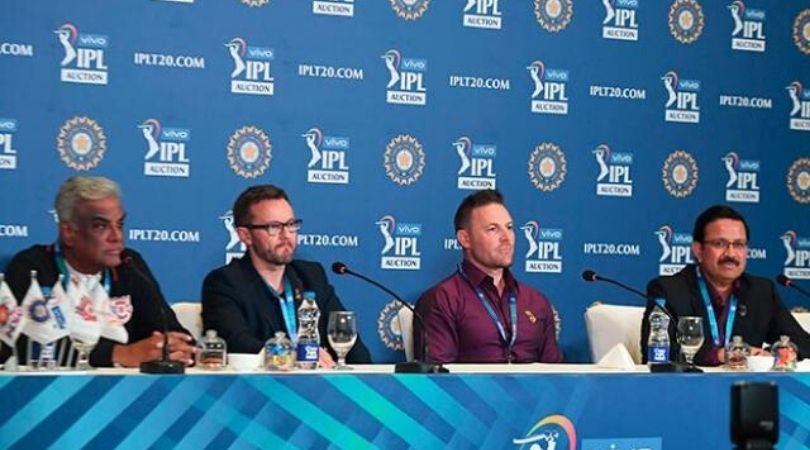 IPL 2020 Team Owners: Details of all owners of Indian Premier League teams