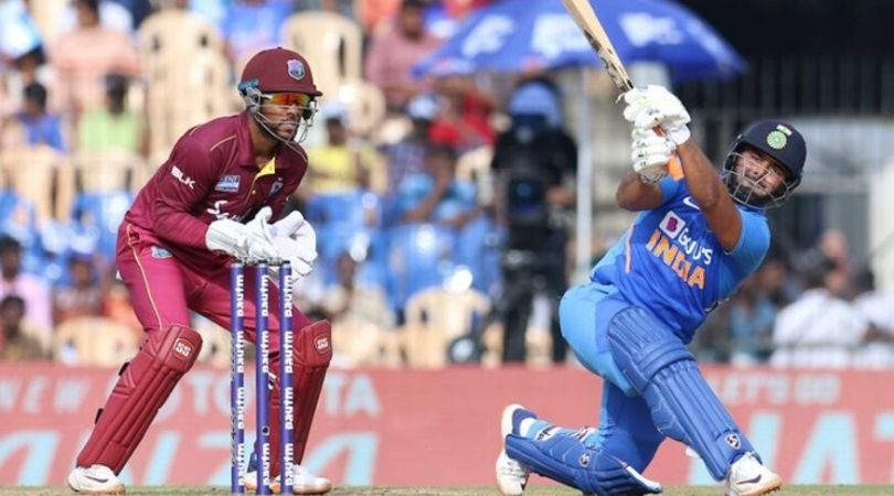 IND vs WI Dream11 Prediction: India vs West Indies Best Dream 11 Team for the 3rd ODI Match on Sunday