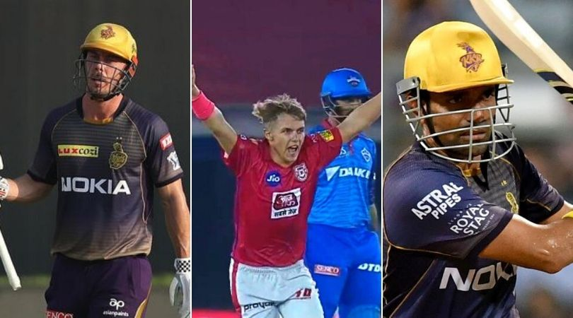 Vivo IPL Election Se Selection: Star Sports launch campaign ahead of IPL 2020 auction