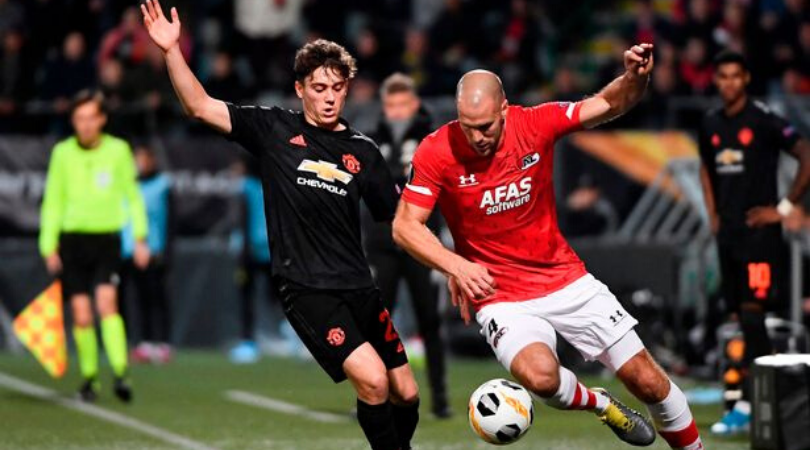RNG Vs BEN Fantasy Prediction: Rangers Vs Benfica Best Fantasy Picks for Europa League 2020-21 Match