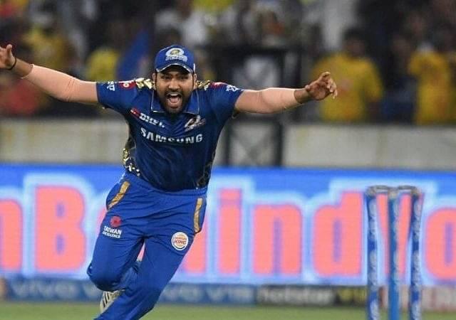 MI Vs DC MyTeam11 Prediction: Mumbai Indians Vs Delhi Capitals Best Fantasy Picks for IPL 2020 Match