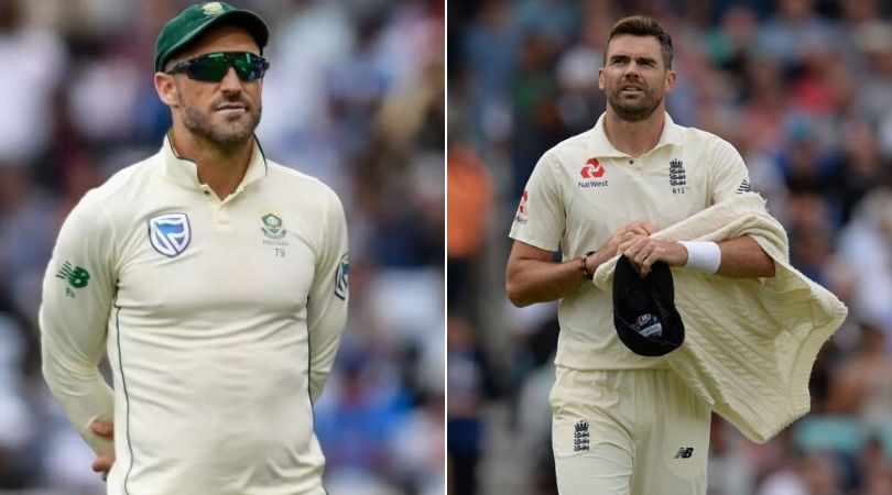 South Africa vs England Live Telecast and Streaming 1st Test: When and where to watch SA vs ENG Centurion Test?