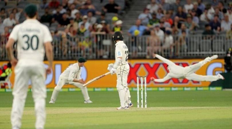 AUS vs NZ Dream11 Prediction: Australia vs New Zealand Dream 11 Teams for 3rd Test Match