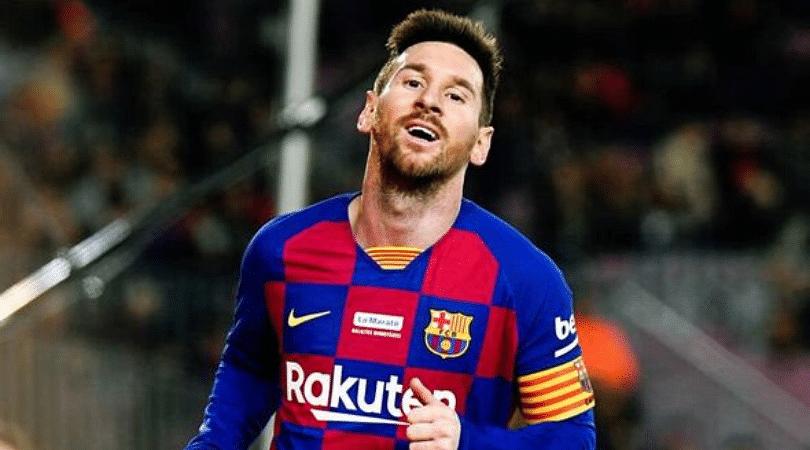 BAR vs GRD Dream11 Prediction : Barcelona Vs Granada Best Dream 11 Team for La Liga 2019-20 Match