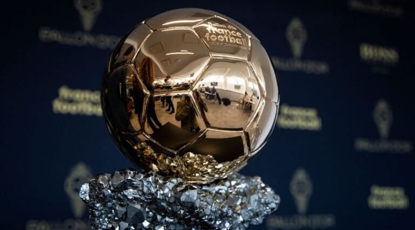 Ballon d'or 2019 Telecast Channel And Streaming Details: when and where to watch Ballon d'or awards in india