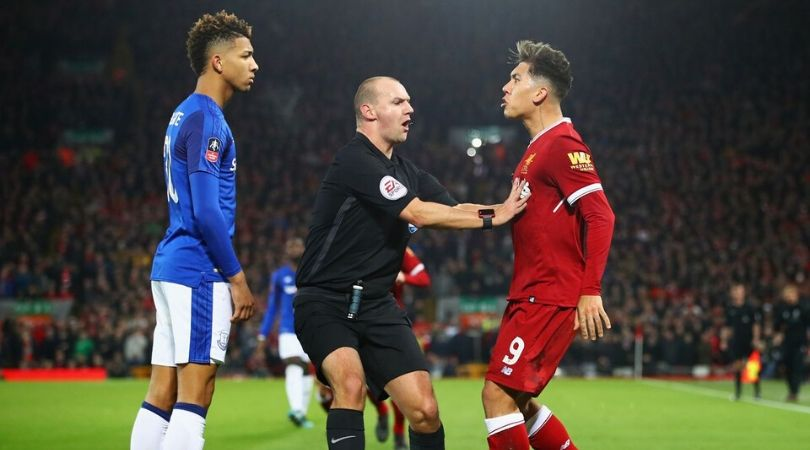 Liverpool Vs Everton: 3 players who could change the game on their own  Premier League 2019/20