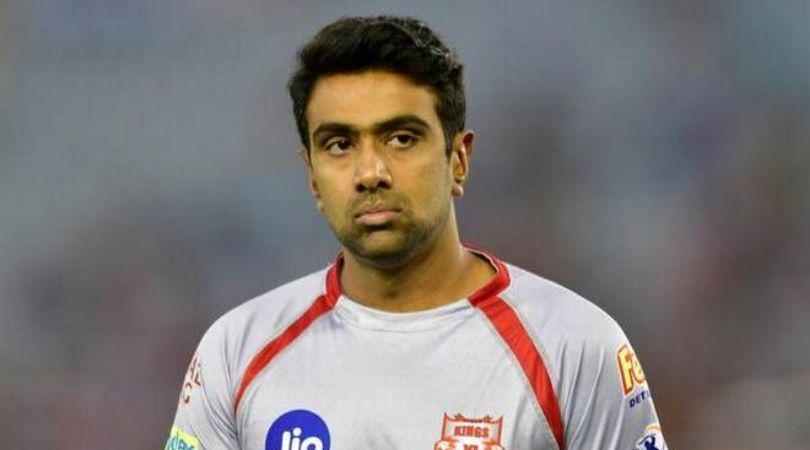 Fan questions R Ashwin for 'purposely' not wishing Jasprit Bumrah and Ravidra Jadeja; bowler responds