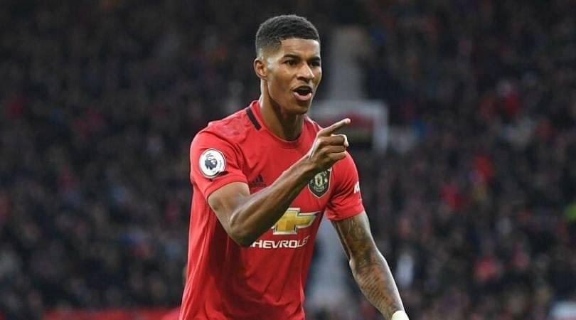 BUR vs MUN Dream11 Prediction : Burnley Vs Manchester United Best Dream 11 Team for Premier League 2019-20