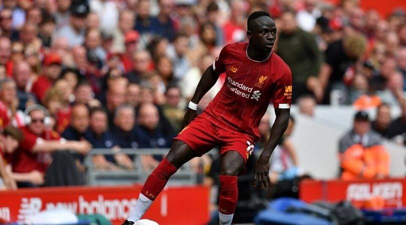 LIV Vs ARS Fantasy Prediction: Liverpool Vs Arsenal Best Fantasy Picks for Premier League 2020-21 Match