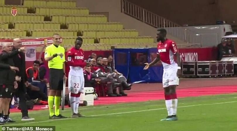 ANG vs MON Dream11 Prediction : Angers Vs AS Monaco Best Dream 11 Team for Ligue 1 2019-20