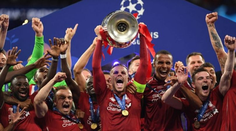 UEFA Champions League Round of 16 possible draws for Premier League teams