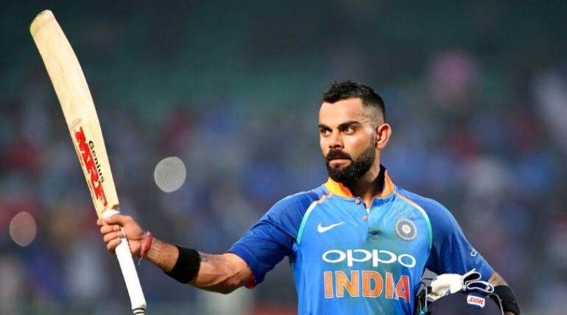 IND vs WI Dream11 Prediction : India Vs West Indies Best Dream 11 Team for 2nd ODI Match on Wednesday
