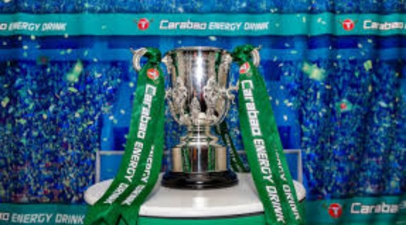Carabao Cup Live Telecast in India: When and where to watch EFL Carabao Cup Quarter-final?