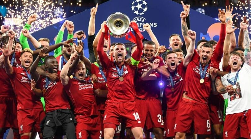 FIFA Club World Cup 2019 Live Telecast And Streaming: When and where to watch Liverpool's Club World Cup game