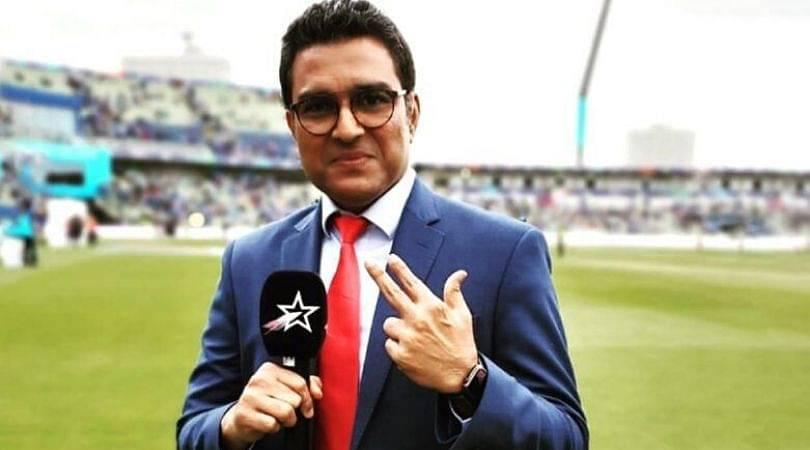 Sanjay Manjrekar gives response to trolls over his ultimate tweet on Virat Kohli in 2012