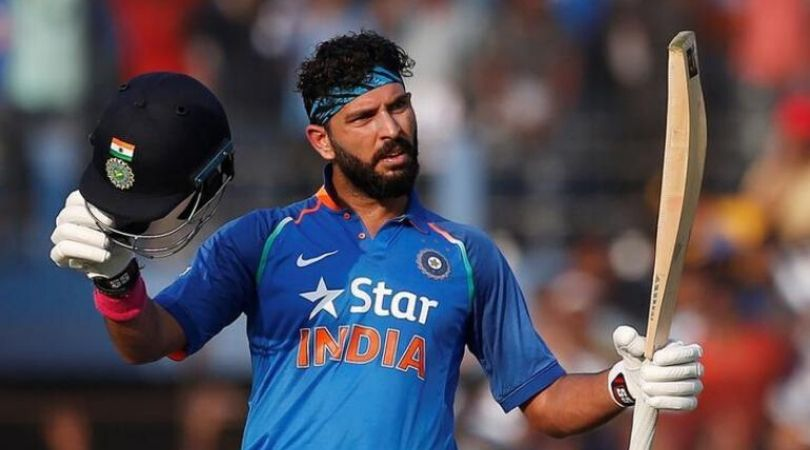 List of international cricketers that took retirement in 2019