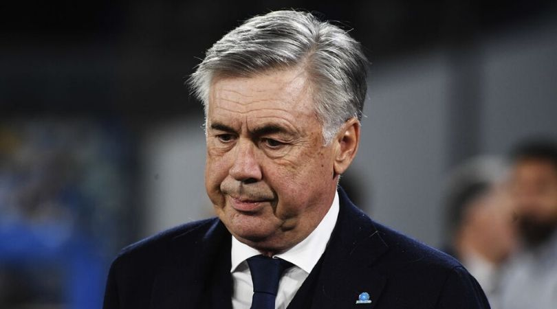 Arsenal Transfer News: Carlo Ancelotti in contention to join Arsenal after Genk game