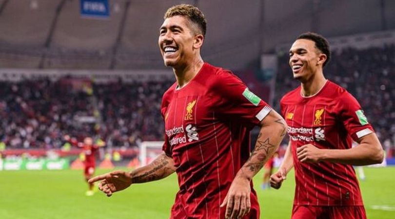 Club World Cup 2019 Telecast And Streaming In India: When and where to watch Liverpool Vs Flamengo