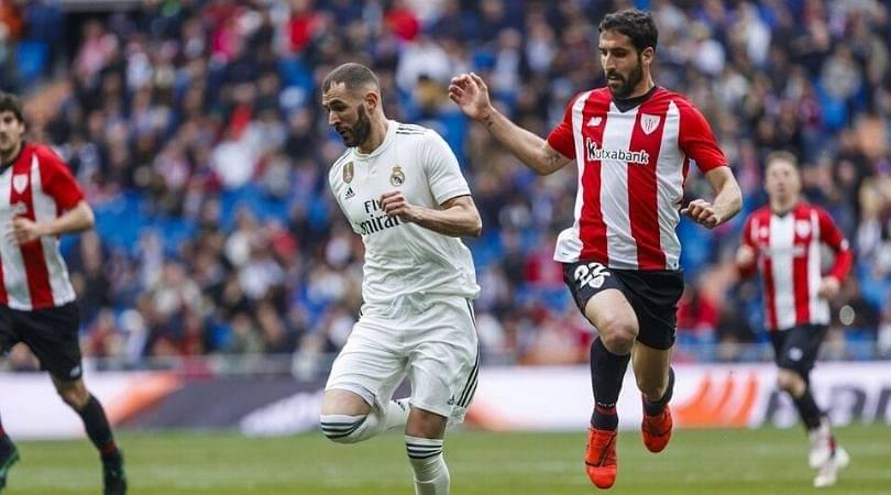 ATH Vs RS Fantasy Prediction: Athletic Bilbao Vs Real Sociedad Best Fantasy Picks for La Liga 2020-21 Match
