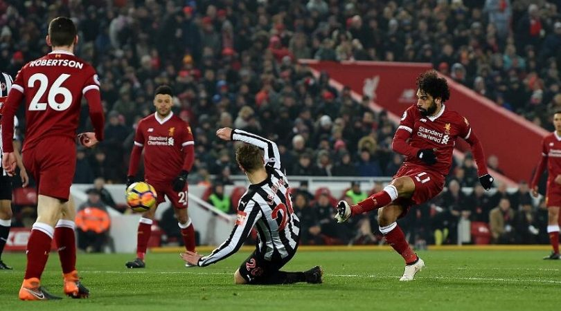 Premier League Boxing Day Match Timings, Live Streaming And Telecast Details In India