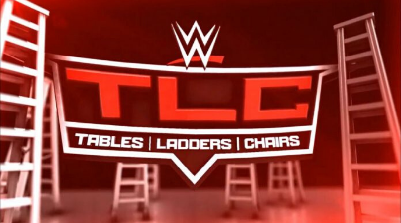 WWE TLC 2019 Date, Time, Match Card and Broadcasting Channels and Streaming Details in India