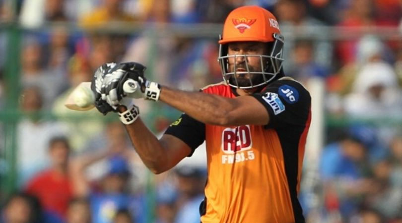 IPL 2020 Auction: Yusuf Pathan, Evin Lewis and Mustafizur Rahman among unsold players in IPL 2020 auction