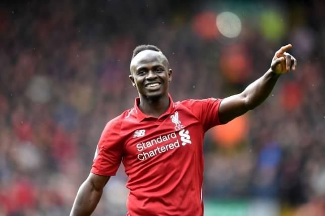 LEI vs LIV Dream11 Prediction : Leicester City Vs Liverpool Best Dream 11 Team for Premier League 2019-20