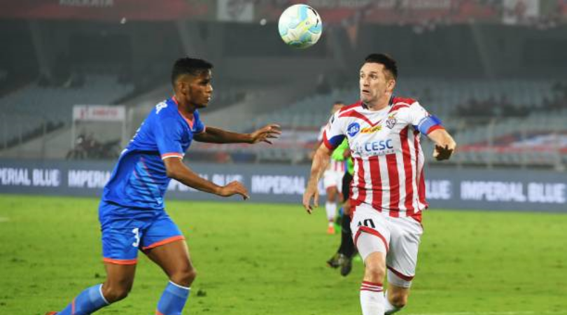 BFC Vs MCFC Fantasy Prediction: Bengaluru Vs Mumbai City Best Fantasy Picks for Indian Super League 2020-21 Match