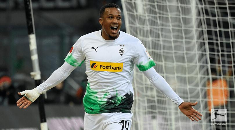 FRB vs MOB Dream11 Prediction : Freiburg Vs Borussia Monchengladbach Best Dream 11 Teams for Bundesliga 2019-20