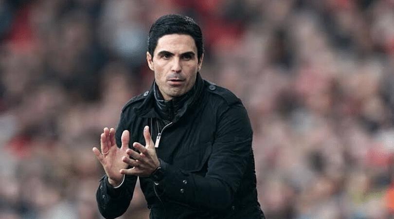 Arsenal transfer news Gunners submit bid for PSG star