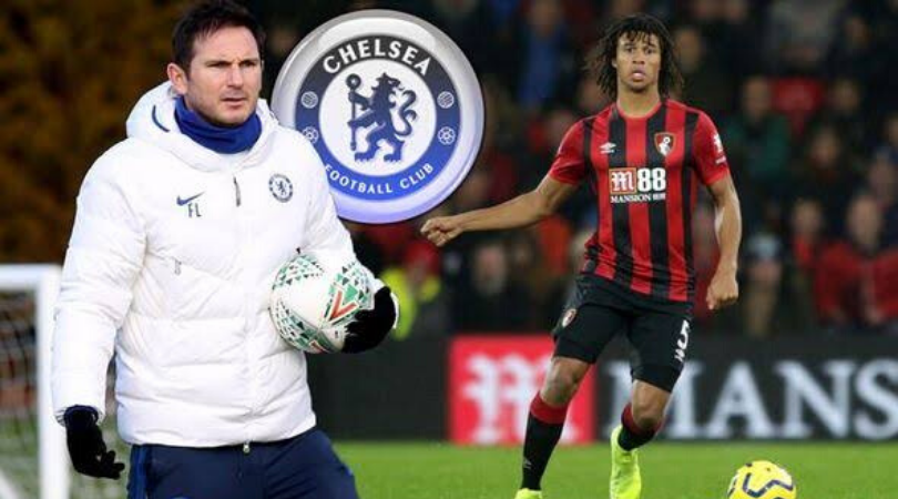 Chelsea Transfer News: Frank Lampard has made his mind regarding the purchase of Nathan Ake