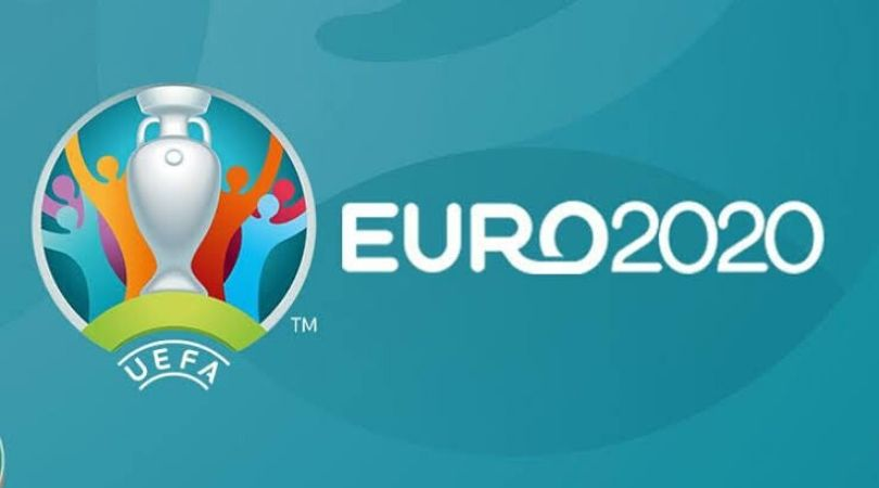 EURO 2020 — What to Expect? Who Is Most Likely to Win?