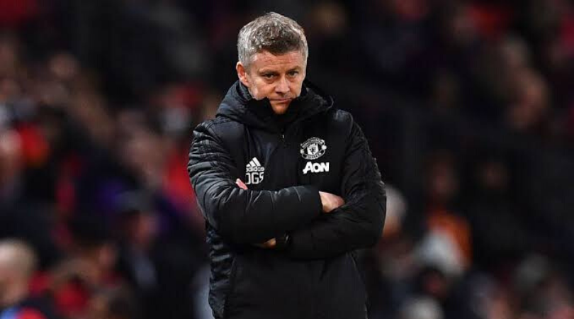 """Fans slam Ole Gunnar Solskjaer for his """"They respect us"""" comment ahead of Carabao Cup 2nd leg vs Man City"""