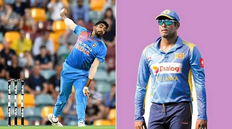 India vs Sri Lanka Live Telecast and Streaming 1st T20I: When and where to watch IND vs SL Guwahati T20I?