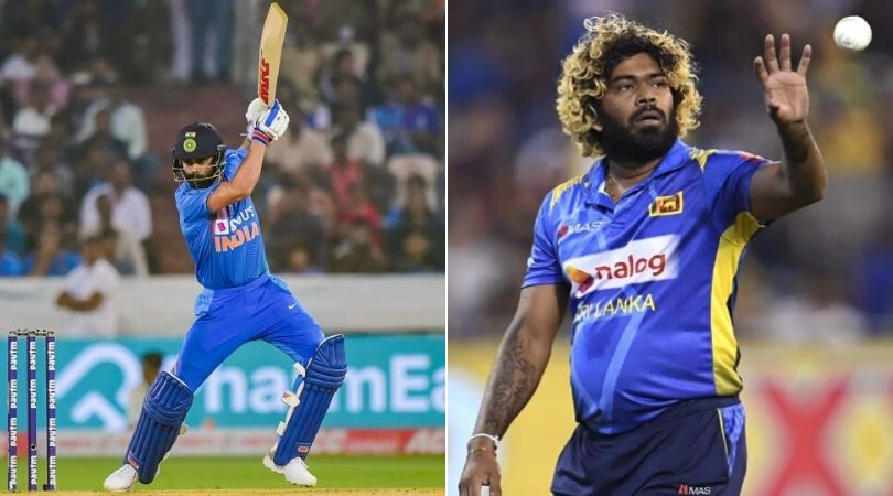 India vs Sri Lanka T20 Guwahati tickets: How to book tickets for IND vs SL first T20I?