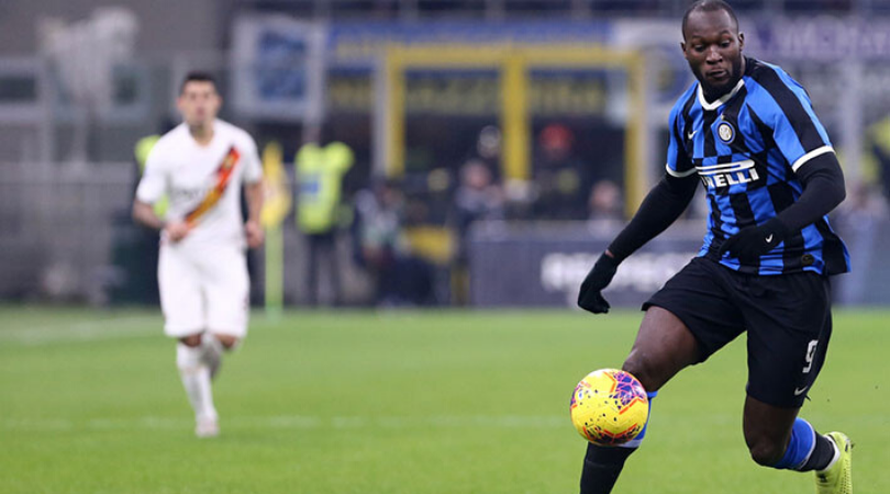 INT Vs ATN Dream 11 Prediction Inter Milan Vs Atalanta Best Dream 11 Team for Serie A 2019-20 match