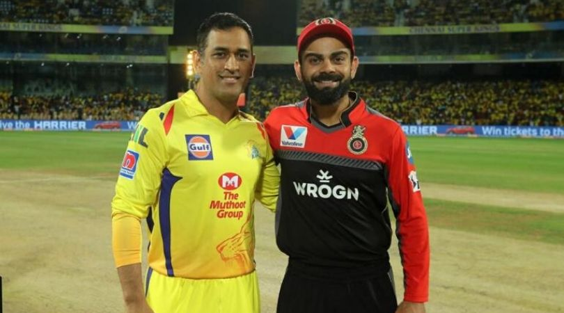 IPL 2020 New Rules: Concussion substitutes, No-ball Umpire and All-Star match added to IPL 2020